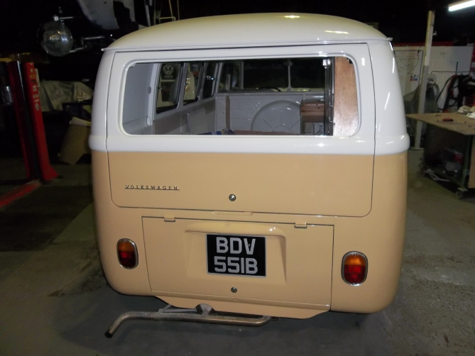 VW-Camper-Restoration-88