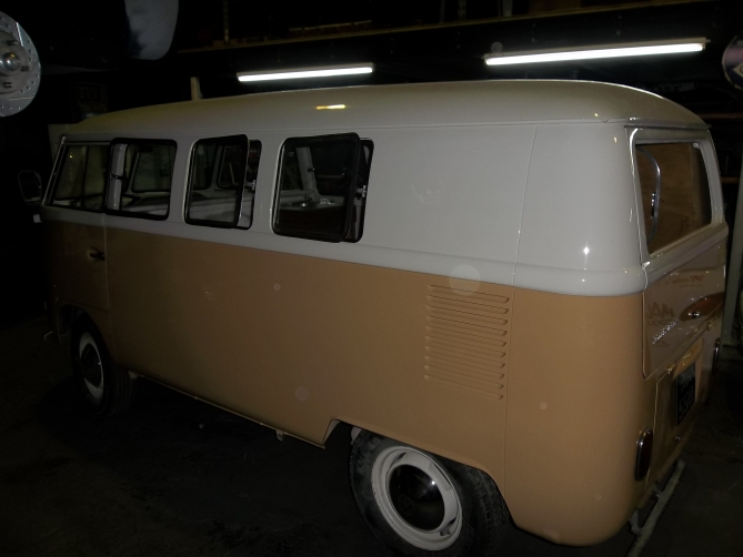 VW-Camper-Restoration-89