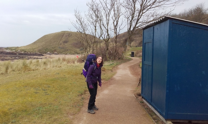 Wild_Camp_1_Coldingham_Eyemouth_2