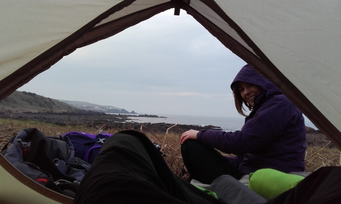 Wild_Camp_1_Coldingham_Eyemouth_6