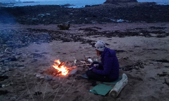Wild_Camp_1_Coldingham_Eyemouth_8
