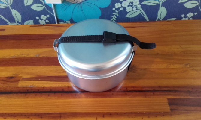 Wild_Camping_Pots_Pans_2