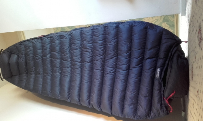 Wild_Camping_Sleeping_Bag