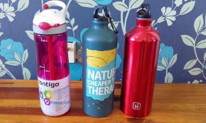 Wild_Camping_Water_Bottles