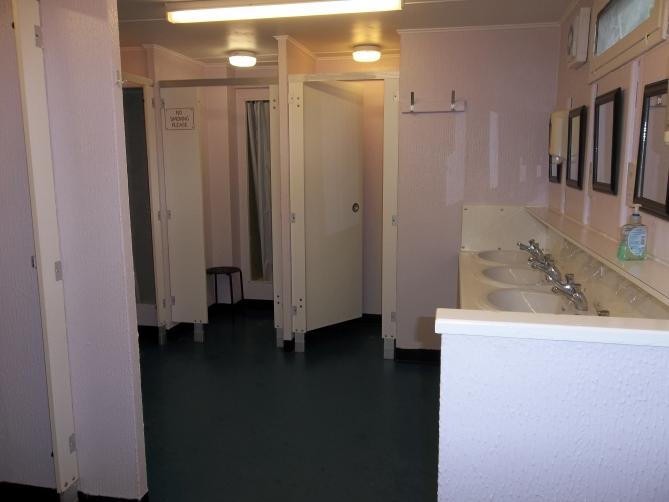 Acklington_Campsite_Toilets