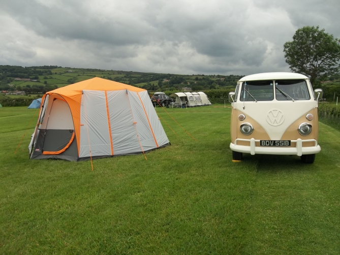 Camping_Robin_Hoods_Bay 001