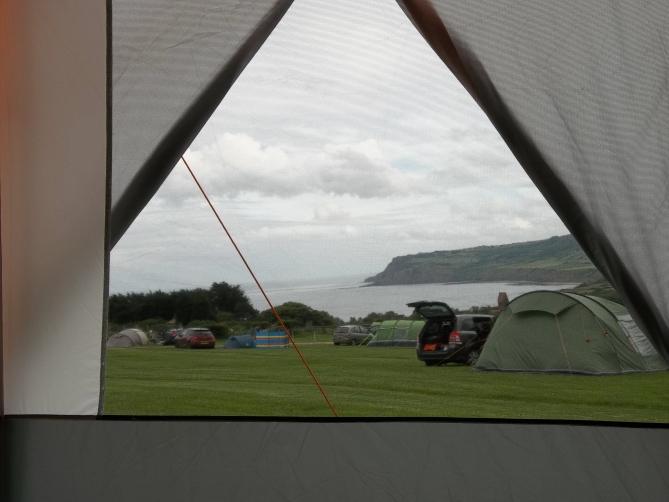 Camping_Robin_Hoods_Bay 003