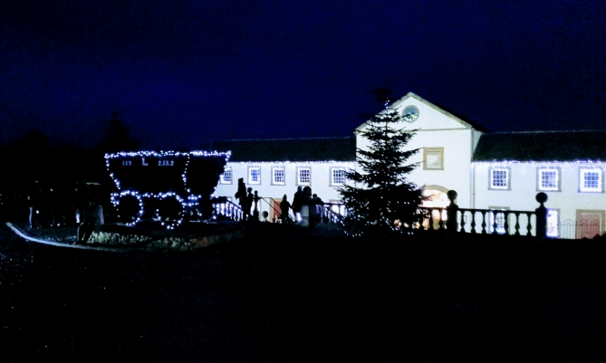 Christmas_at_Beamish_Museum_1
