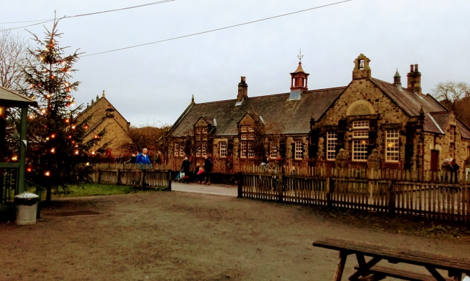 Christmas_at_Beamish_Museum_11