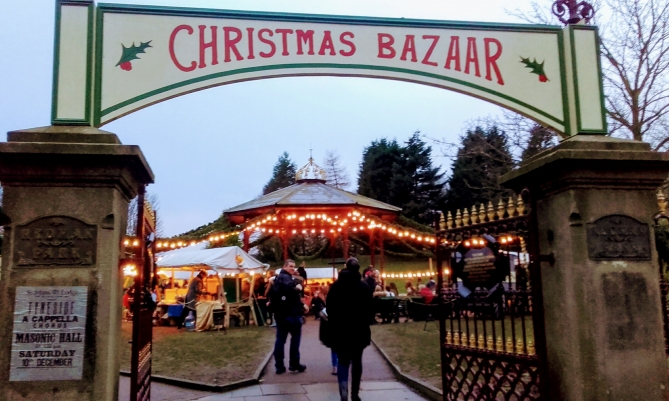 Christmas_at_Beamish_Museum_2