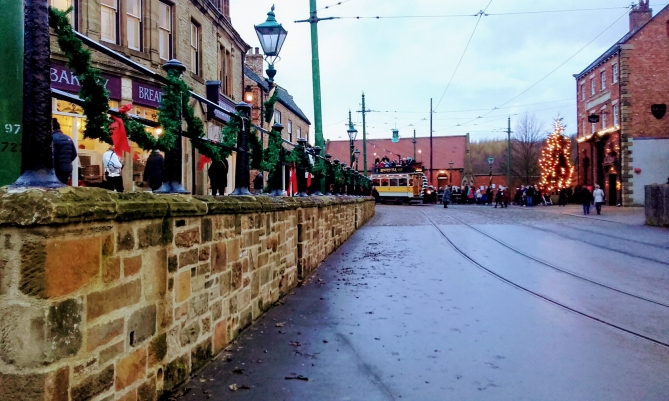 Christmas_at_Beamish_Museum_3