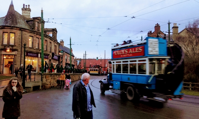 Christmas_at_Beamish_Museum_4