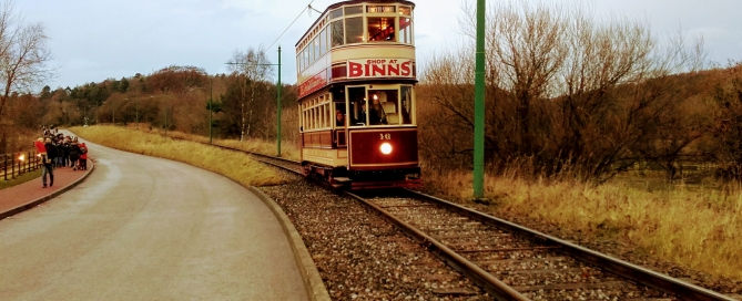 Christmas_at_Beamish_Museum_5