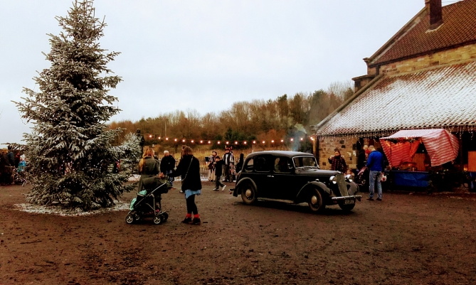 Christmas_at_Beamish_Museum_8
