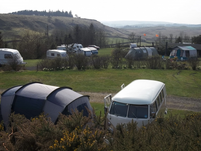 Hadrians_Wall_Campsite_1