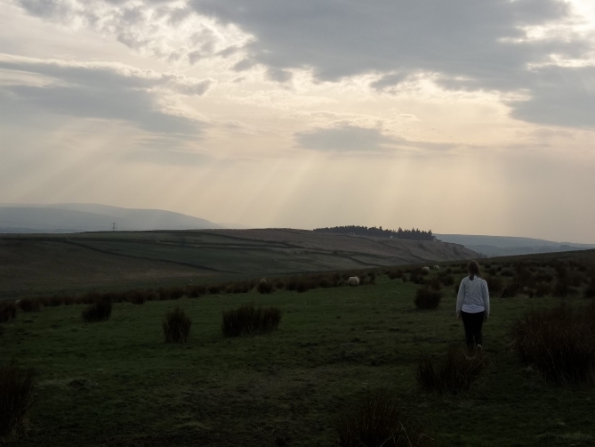 Hadrians_Wall_Campsite_15