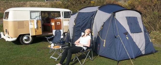 Hadrians_Wall_Campsite_5