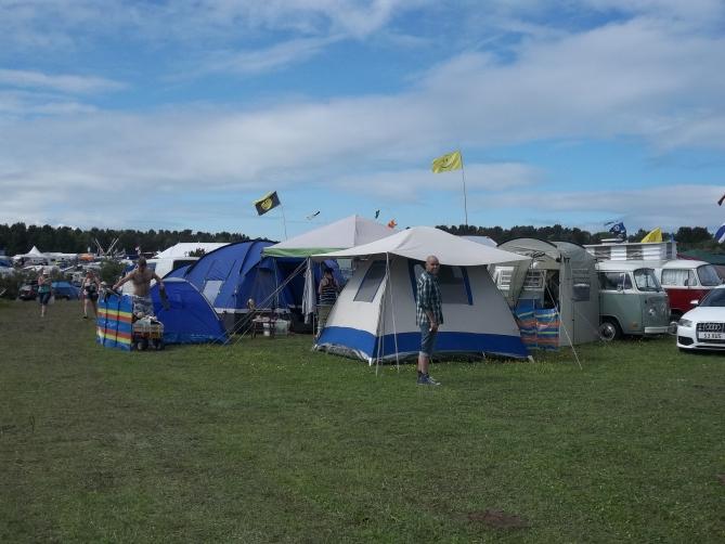 Mighty-Dub-Fest-7