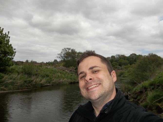 Paul_Batey_Selfie