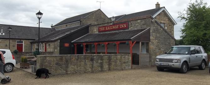 The_Railway_Inn_Acklington