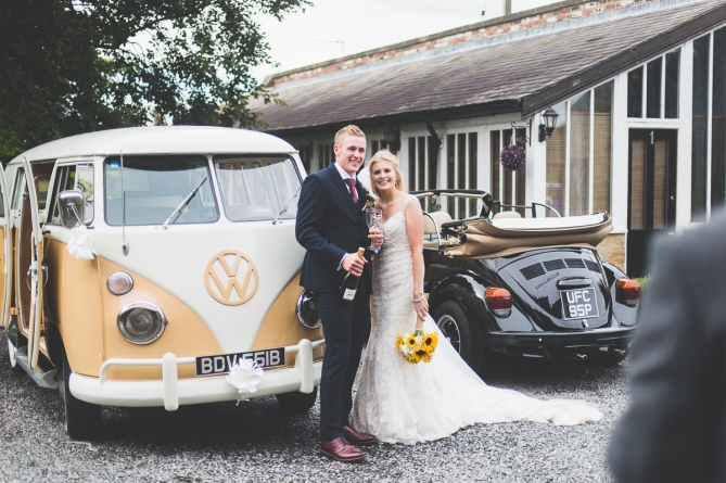 VW-Camper-Beetle-Horton-Grange-Hotel-5
