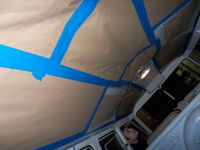 VW-Splitscreen-Camper-Resto-Inside-16