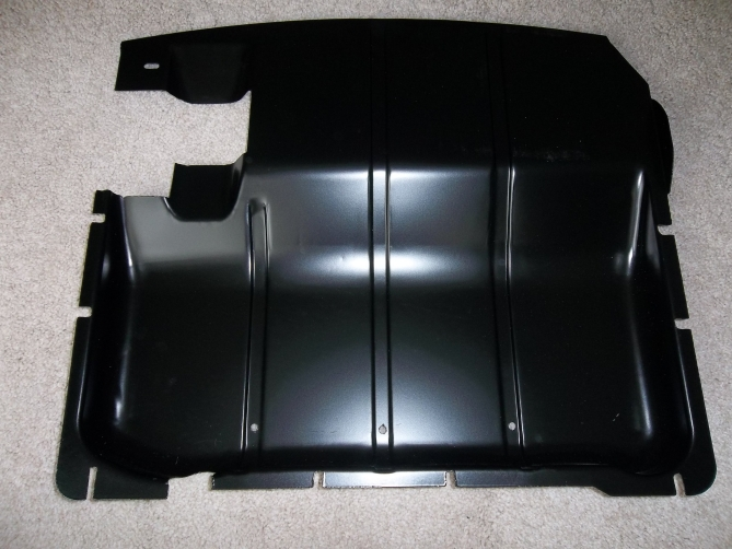 VW-Splitscreen-Camper-Resto-Inside-22