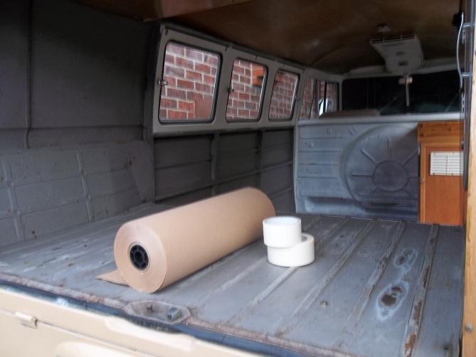 VW-Splitscreen-Camper-Resto-Inside-6
