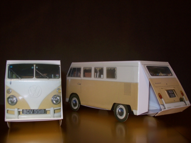 VW_Wedding_Favours_Beige_camper
