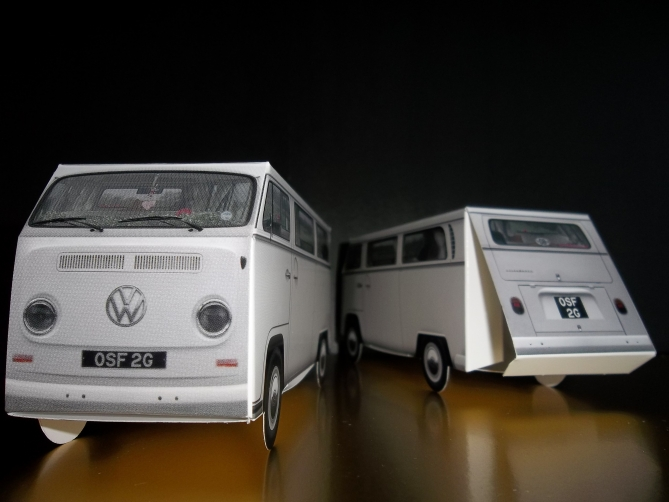 VW_Wedding_Favours_Early_Bay_Camper