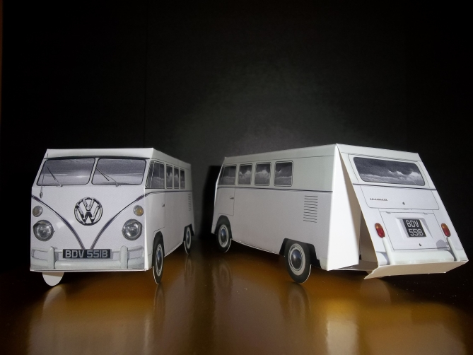 VW_Wedding_Favours_White_camper