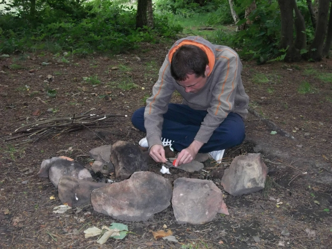 Wild_Camping_North_East_3