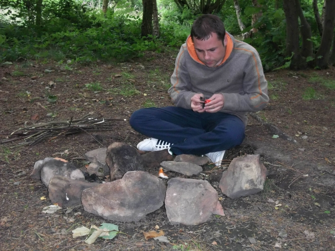 Wild_Camping_North_East_4