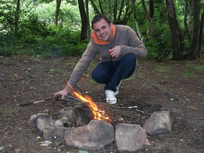 Wild_Camping_North_East_5
