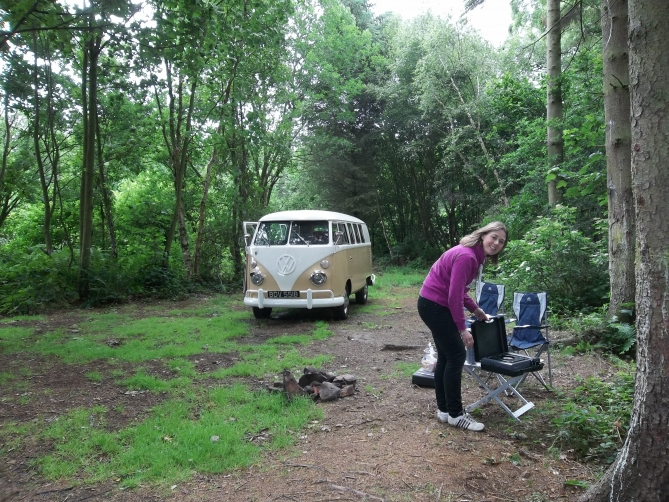 Wild_Camping_North_East_7