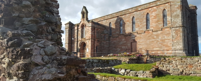 Coldingham_Priory_1