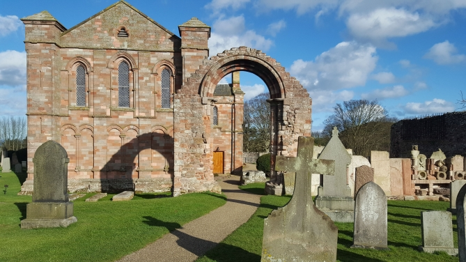 Coldingham_Priory_2