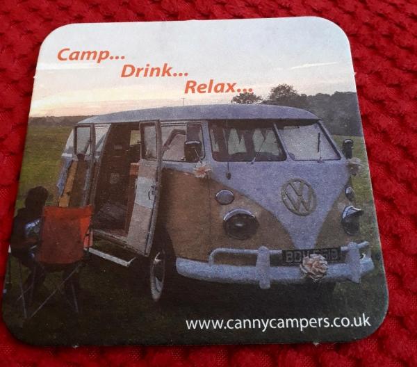 VW_Campervan_Beer_Mat