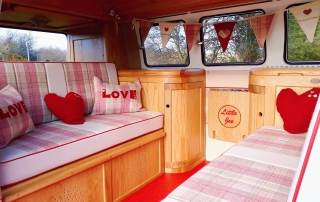Best_Wedding_Camper_Interior_Ever