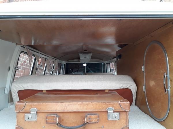 Old_Campervan_Interior_1964_Back